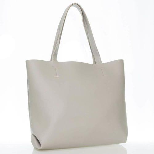 Женская сумка Пола