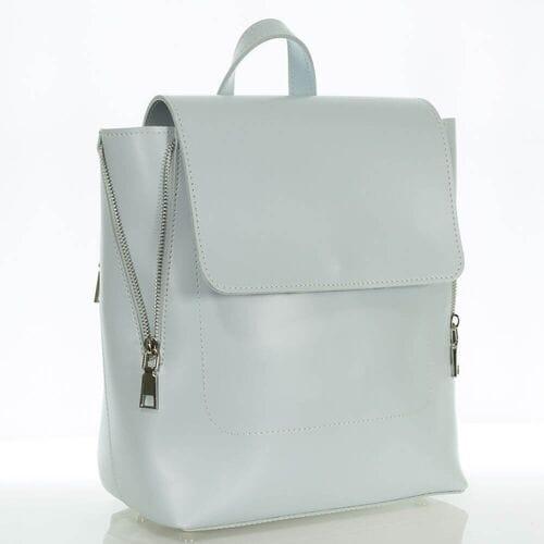 Городской рюкзак Тильда