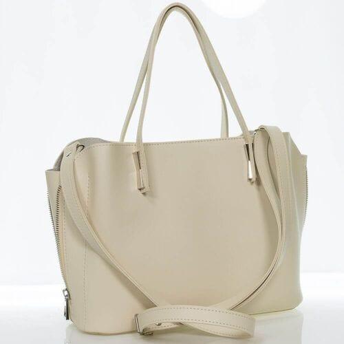 Женская сумка Августа