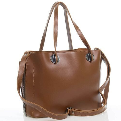 Женская сумка Клотилда