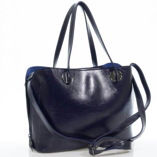 Женская сумка Ходех