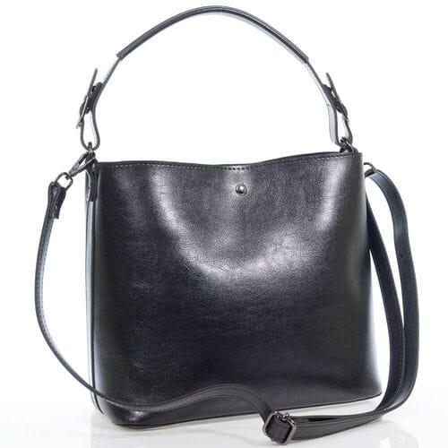 Женская сумка Алвилда