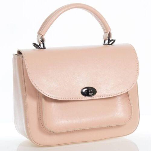 Женская сумочка Ламара