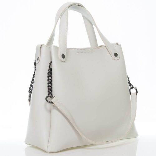 Женская сумка Меланя