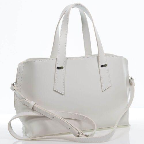 Женская сумка Дженика
