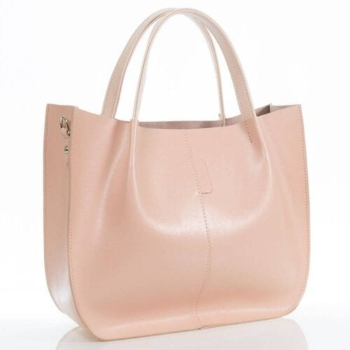 Женская сумка Норита