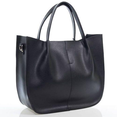 Женская сумка Аннета
