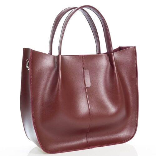 Женская сумка Эйдриана