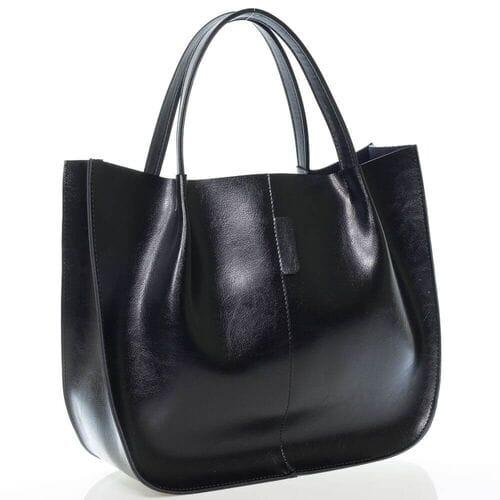 Женская сумка Адриян