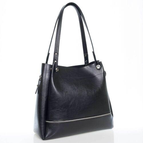 Женская сумка Адина