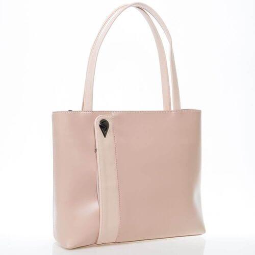 Женская сумка Замфира