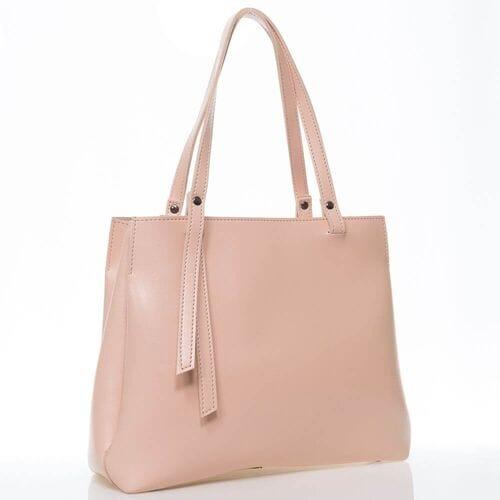 Женская сумка Линетта