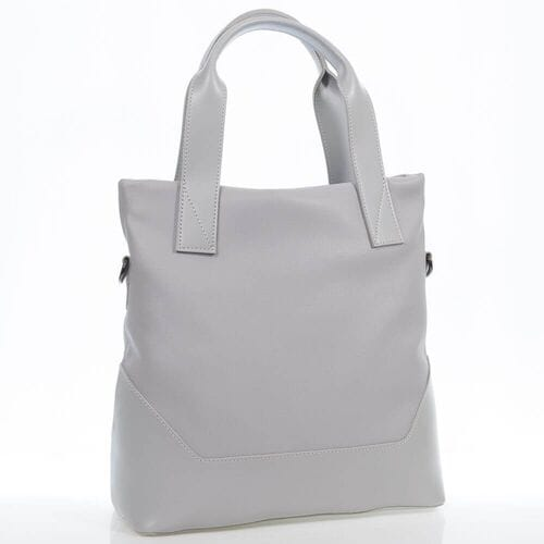 Женская сумка Мелана