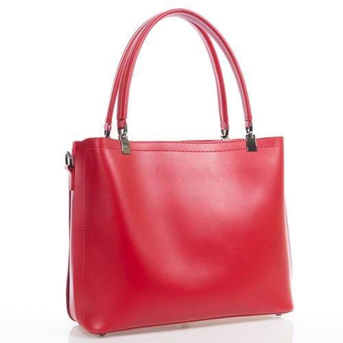 Женская сумка Нюра