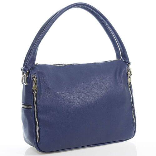 Женская сумка Авелин