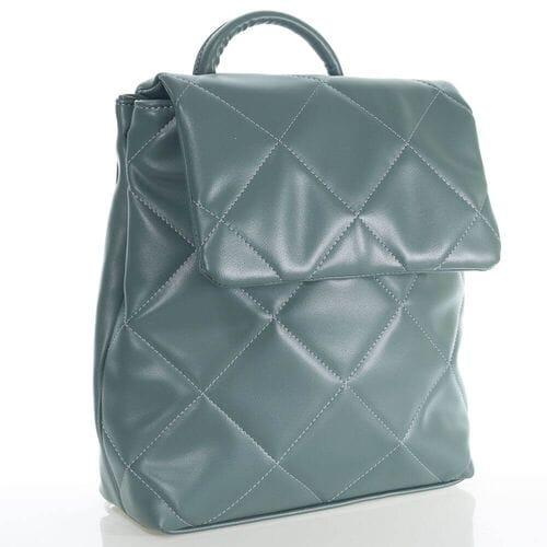Городской рюкзак Алана