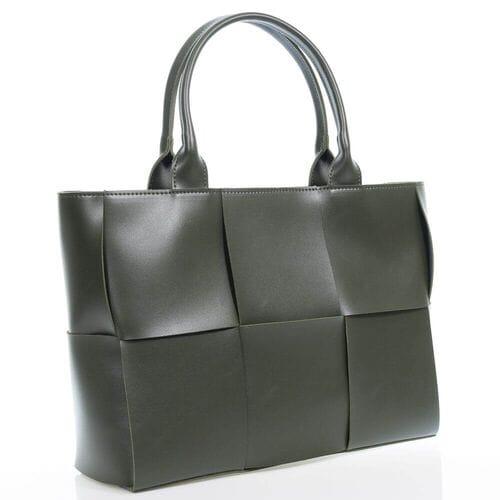 Женская сумка Яська