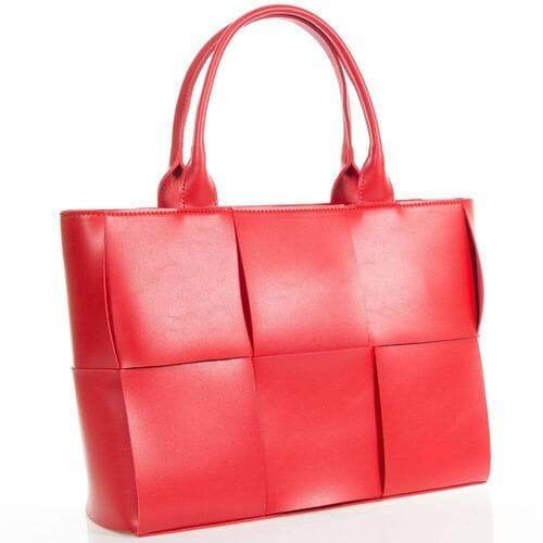 Женская сумка Ярилка