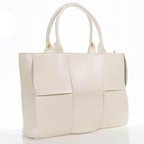 Женская сумка Аника
