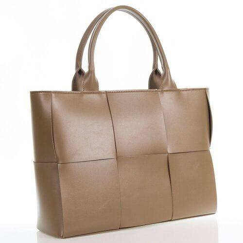 Женская сумка Азиза