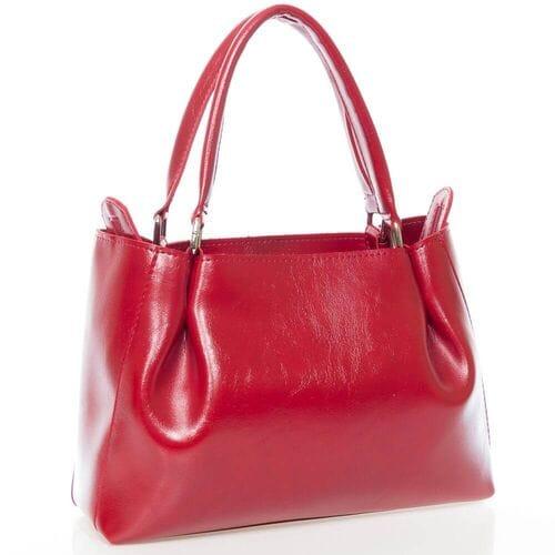 Женская сумка Ладислава