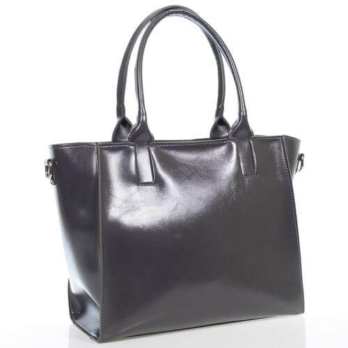 Женская сумка Сейда