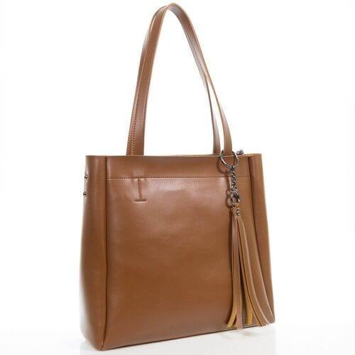 Женская сумка Линди