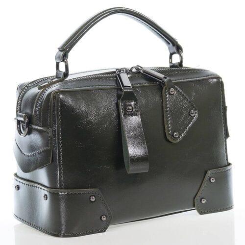 Женская сумочка на плечо