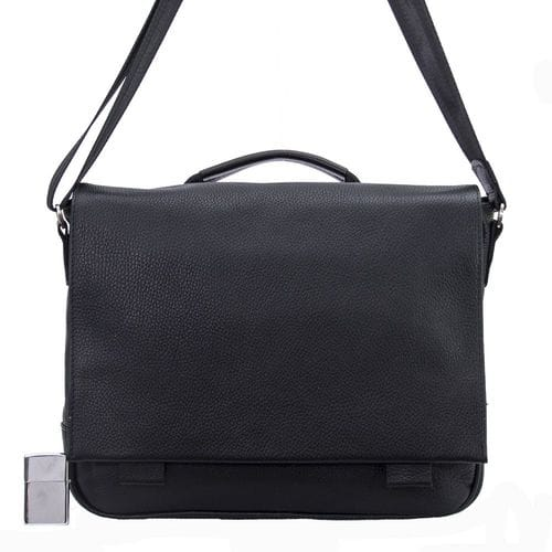 Портфель-сумка Владислав