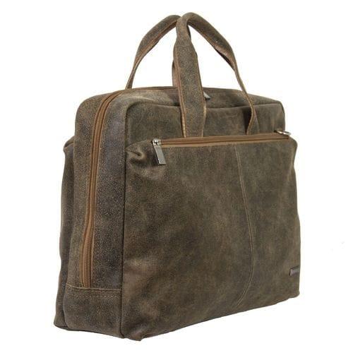 Портфель-сумка Влад