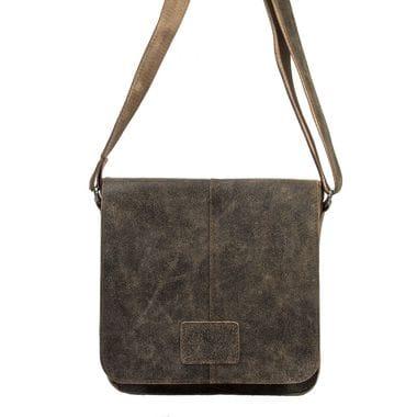 Купить сумку в интернет магазине недорого Украина в розницу по ... 58cdab4acc1f4