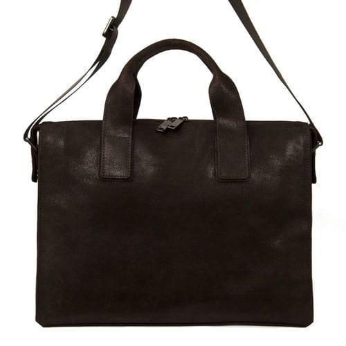 Портфель сумка Алард