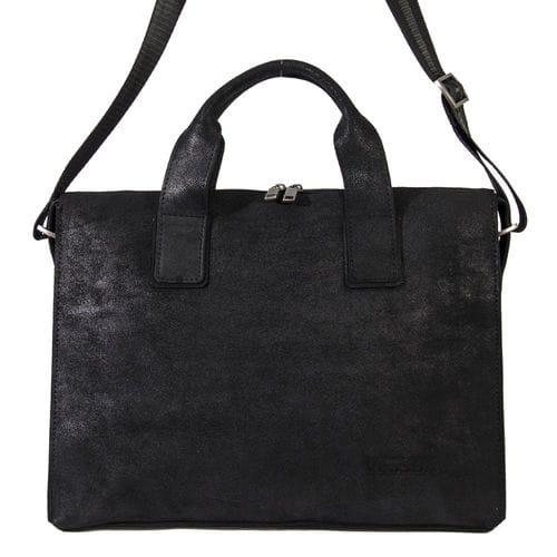 Портфель сумка Арне