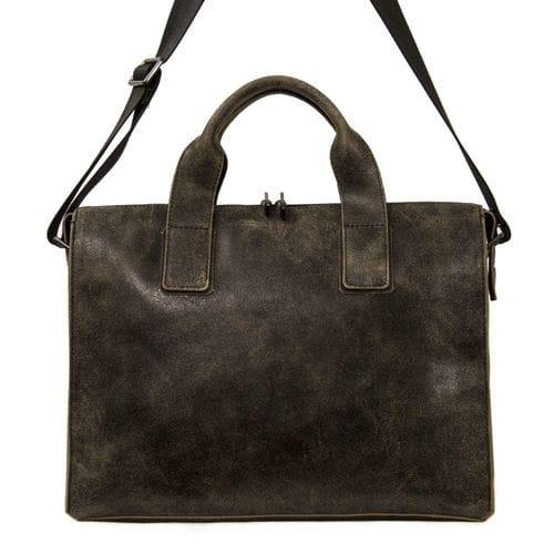 Портфель сумка Анвар