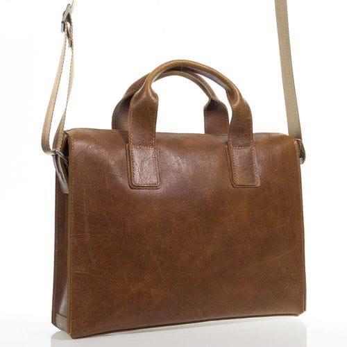 Портфель сумка Бартоломей