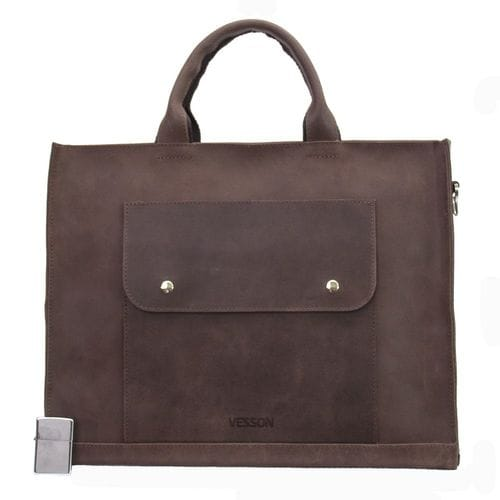 Портфель сумка Игорь