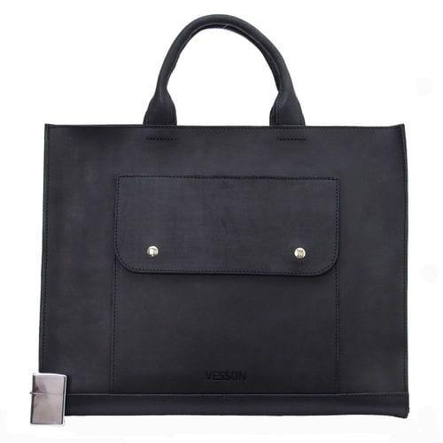 Портфель сумка Клемент