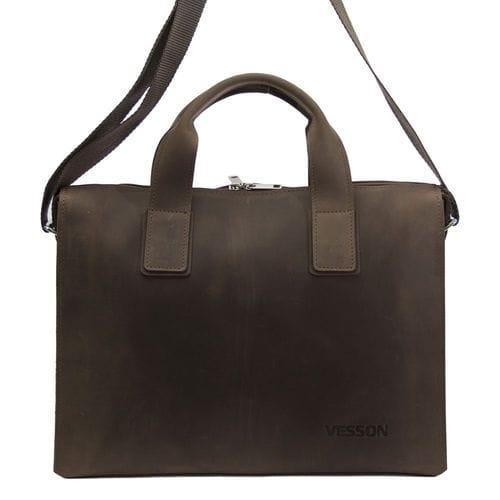 Портфель сумка Валентин