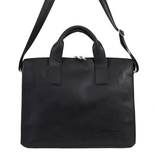 Портфель сумка Светозар