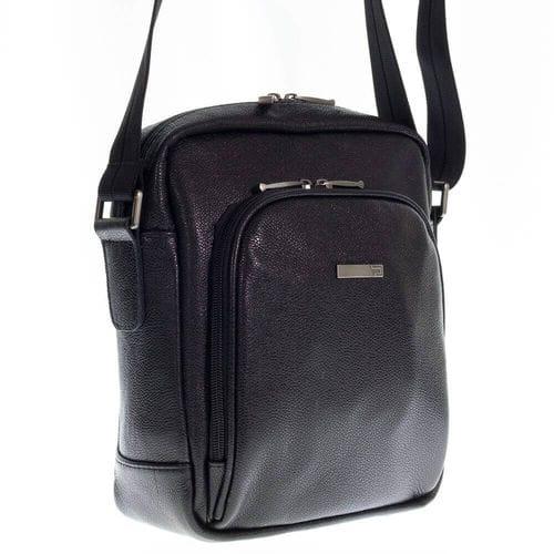 Мужская сумка на плечо Виктор