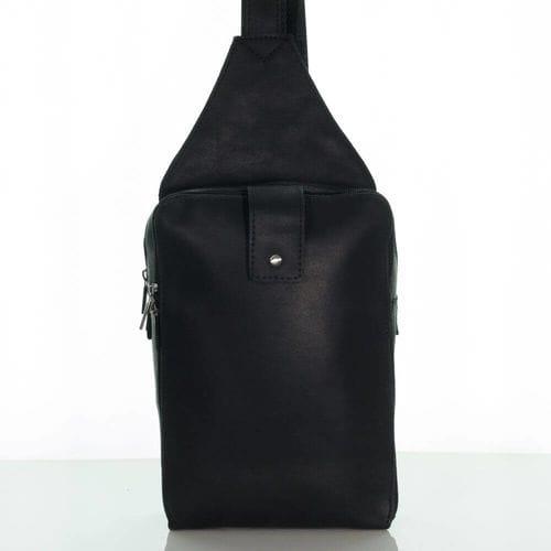 Моно рюкзак Афон