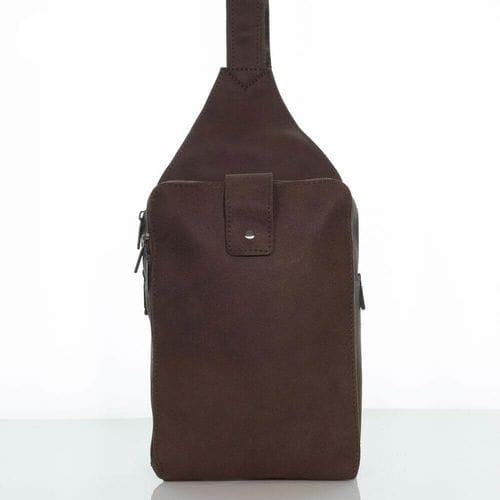 Моно рюкзак Беруин