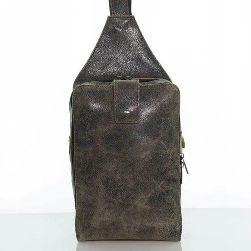 Моно рюкзак Винфор