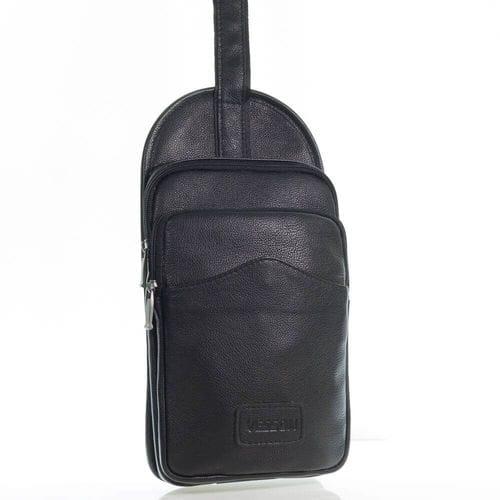 Моно рюкзак Томас