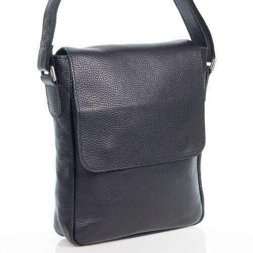 Мужская сумка Федот