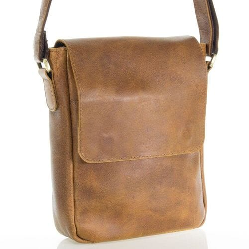 Мужская сумка Фред