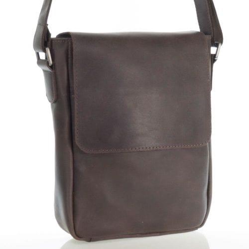 Мужская сумка Эркюль