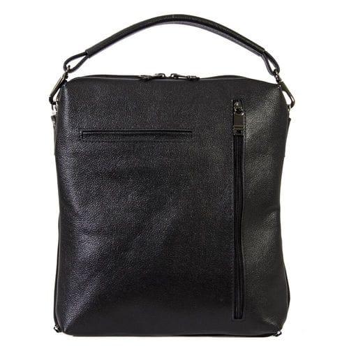 Портфель-сумка Лукаш