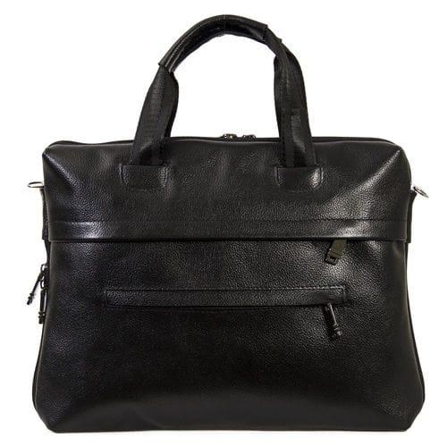 Портфель-сумка Гудвин