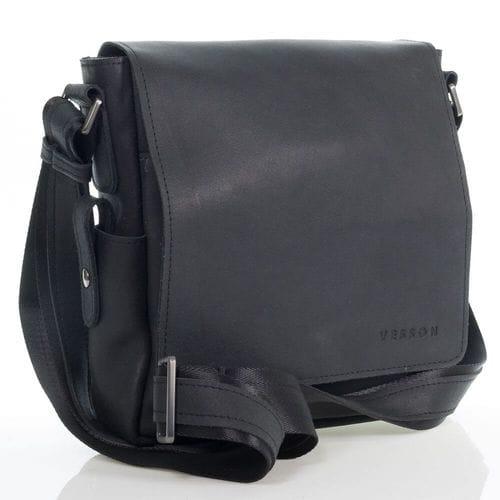 Мужская кожаная сумка Уинслоу